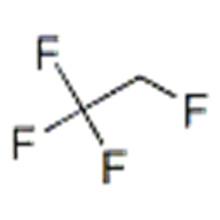 1,1,1,2-Tetrafluoroethane CAS 811-97-2