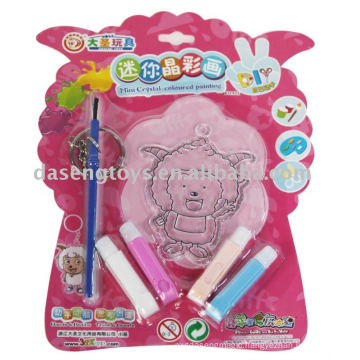 Sun Catcher toy