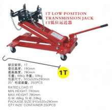 1 Ton Low Position Transmission Jack