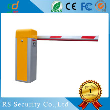 Heavy Duty Boom Barriers Gate parkeringssystem