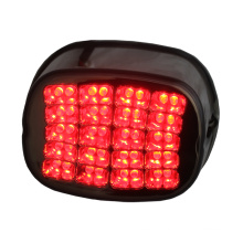 LED Integrated Tail Light for 1999-2007 Harley Sportster