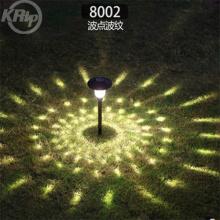 LED-Sensor Straßenbeleuchtung