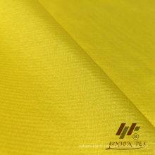 100% Nylon Dobby Stripe (ART # UWY9F056)