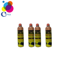 Compatible laser toner powder refill for HP5L/6L/1000/1010/1012/1100/1150/1200/1220/1300/1160/1320 Guangzhou factory wholesale