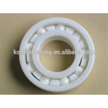 High quality competitive price 6007 ceramic ball Bearing