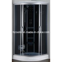 Cabine de douche (AC-64L)