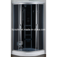 Shower Cabin (AC-64L)