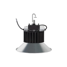 Alta potência LED Highbay Lights 150w