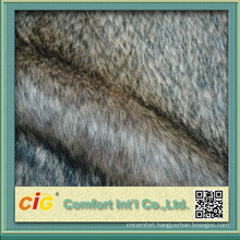 Fake Fur For Costumes