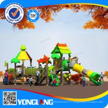 Plaground Equipment