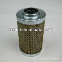 Замена для масляного фильтра высокого давления LEEMIN, картридж HDX-100X20, элемент масляного фильтра высокого давления