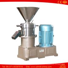 Jm-70 Precio de la máquina de molienda de la mantequilla de la almendra del cacahuete del sésamo de sésamo