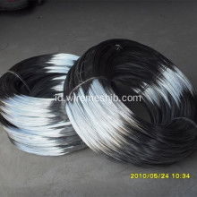 Electro Galvanized Iron Wire BWG20