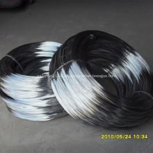Galvanisierter Elektrokabel BWG20