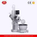 Factory Price Mini Vacuum Distillation Rotary Evaporator