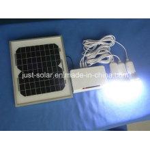 Sunlight Power Solar Home Lighting System Lights