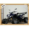 250 CC RACING QUAD BIKE