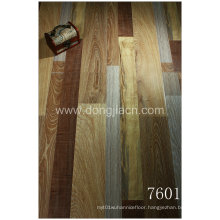Different Widths Looking Laminate Flooring 7601