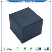 Best Sale Exquisite Handmade Jewelry Box
