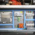 365 dias de garantia de desempenho elevado 180T máquina de moldagem por injeção de pré-molduras para animais