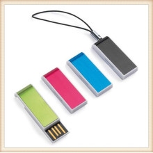 Neue Art Mini USB Flash Drive Drive mit String (EP029)