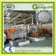 Linha de produção de açúcar de rocha de alta qualidade