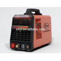 Inverter DC TIG welder machine