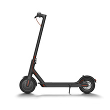 8 Inch Xiaomi Ninebot 7.8ah Folding Electric Scooter with En Standards