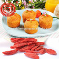 Lycium Barbarum fruits secs