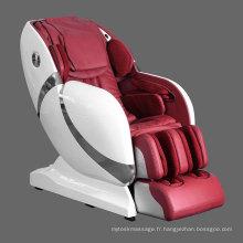 Chaise électrique de massage de conception de lit de meubles de salon de beauté à vendre