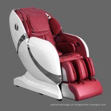 Cadeira elétrica da massagem do projeto da cama da mobília do salão de beleza de beleza para a venda