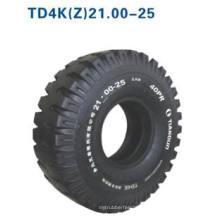 Ртг шины/ шины для портовой техники (21.00-25)