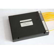 8 CH Module Box CWDM Mux / Demux