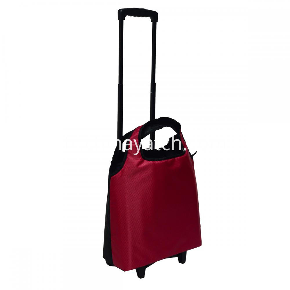 Cheap Price Trolley Bag