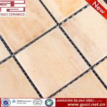 china Versorgung rustikale Schwimmbad Keramik Mosaikfliesen