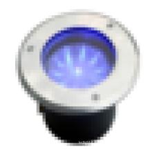 2016 современных Ip65 Светодиодные стены шайба светодиодные настенные светильники настенные светильники