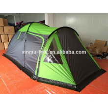 outdoor good quality camping tent
