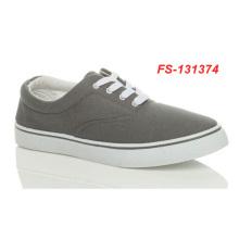 new custom design skate shoe for man