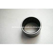 NTN Nk45/30 Flat Cage Needle Roller Bearing