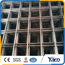 Hot sale concrete salb mesh and concrete wire mesh sizes