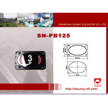 Aufzugstaste (SN-PB125)