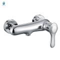 KH-05 5 anos de garantia de qualidade preço de torneira termostática do chuveiro de banho, torneira de chuveiro termostática, misturador de duche sanitário