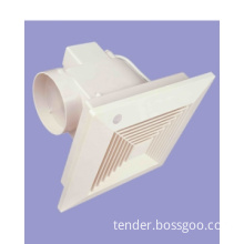 Tubular Exhaust FanS
