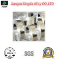 Precision Soft Magnetic Alloy (1J22, 1J50, 1J79, 1J85)
