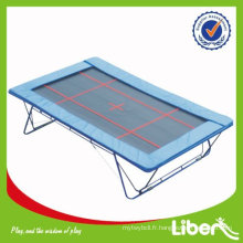 Équipement de trampoline de gymnastique extérieur LE.BC.012