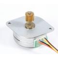 35by212 motor controller for stepper motor