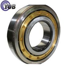 Rodamiento de rodillos cilíndricos de alta precisión Nu236-E-M1