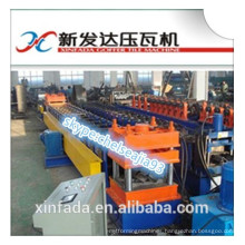 Guardrail Forming Machine/Metal Sheet Forming Machine