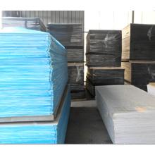 PVC Foam Board 1560*3050mm