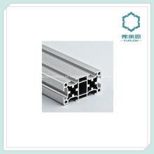 Perfil de alumínio da extrusão T Slot Industrial
